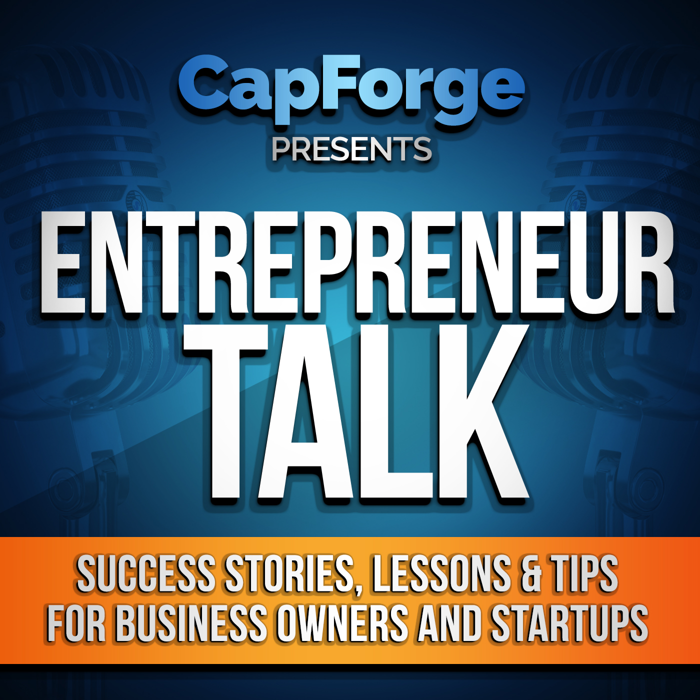 Entrepreneur_Talkb
