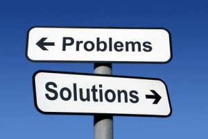 quickbooks bookkeeping problems