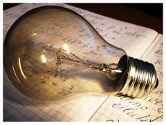 startup idea sharing