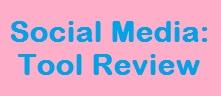 Social Media TR