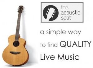 acousticspot