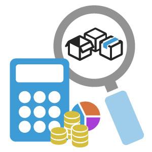 Understanding-inventory-management