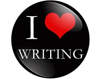 plan writing