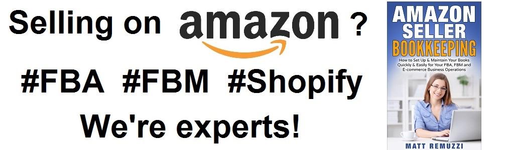 Amazon Slide