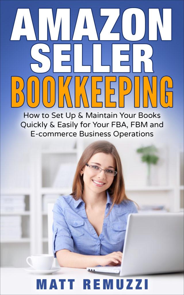 Capforge_Amazon_Seller_Bookkeeping