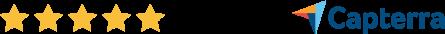 captera