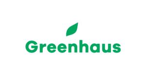 Greenhaus' logo.